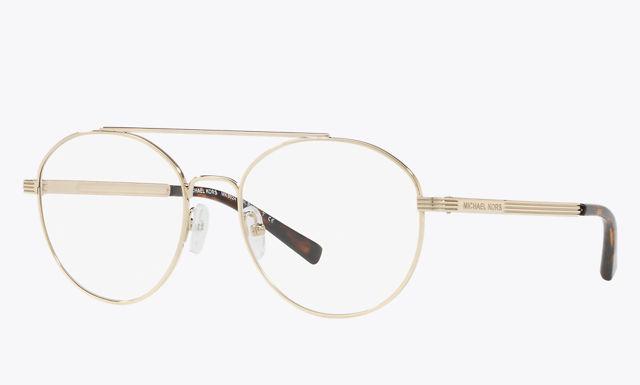 b22fe71ad Michael Kors Sunglasses, Glasses & Frames   Glasses.com®