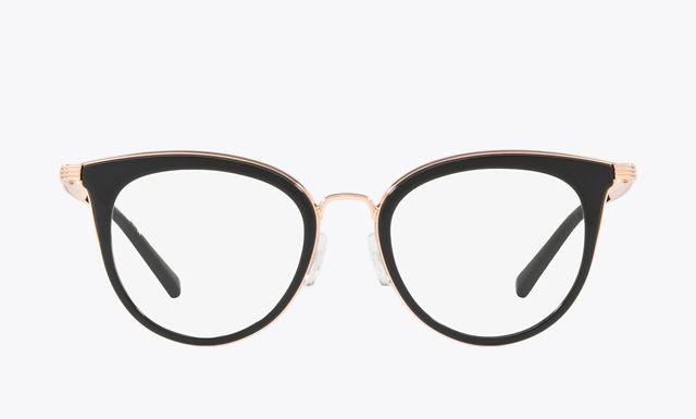 09a7997df245 Michael Kors Sunglasses, Glasses & Frames | Glasses.com®