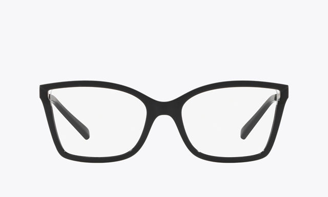 756695f0ce2dc Michael Kors Sunglasses