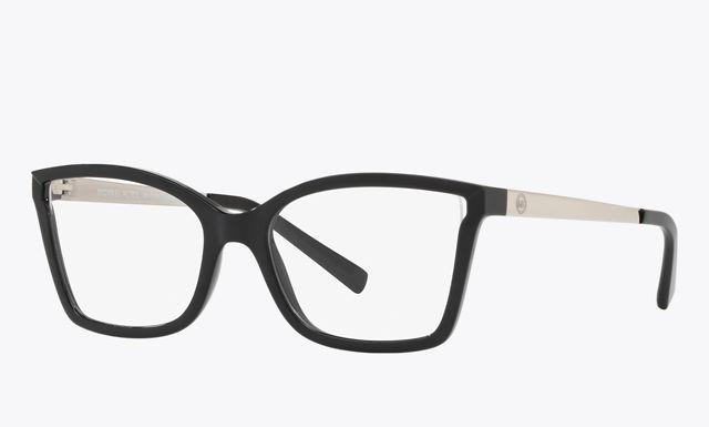 98f8fa7c57e5 Michael Kors CARACAS | Glasses.com® | Free Shipping
