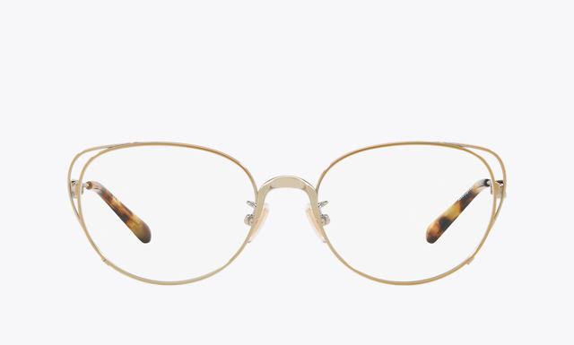 499df70e56a5 Coach Sunglasses & Eyeglasses | Glasses.com®