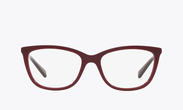 1bceb71c4c Coach Sunglasses   Eyeglasses