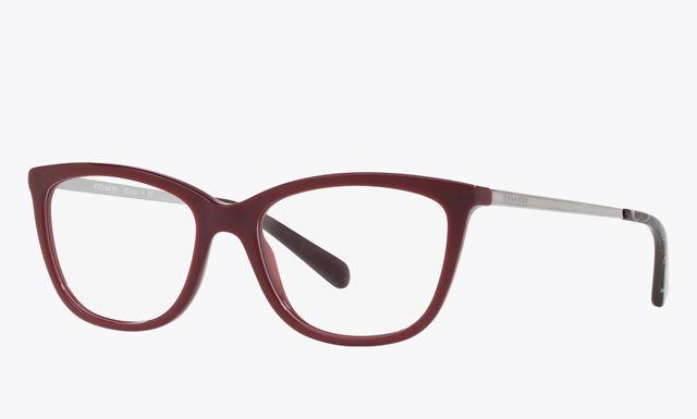 1bb5a8388226 Coach Sunglasses & Eyeglasses | Glasses.com®