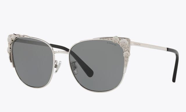 265c3bfc5a Coach Sunglasses   Eyeglasses