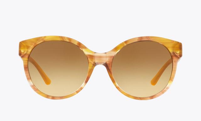 33ffeca32aad Tory Burch Sunglasses & Eyeglasses | Glasses.com®