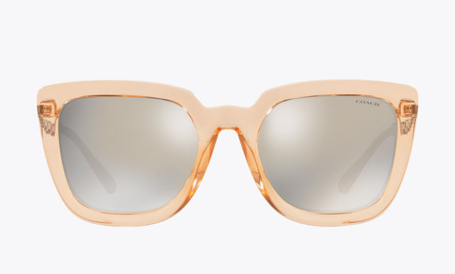 601d10fb58 Coach Sunglasses   Eyeglasses