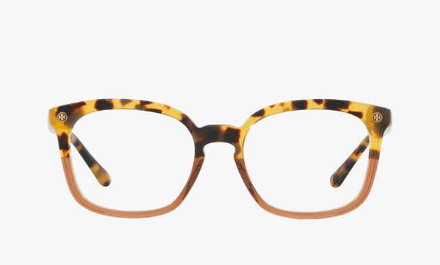 a4980c0ae681 Tory Burch Sunglasses & Eyeglasses | Glasses.com®