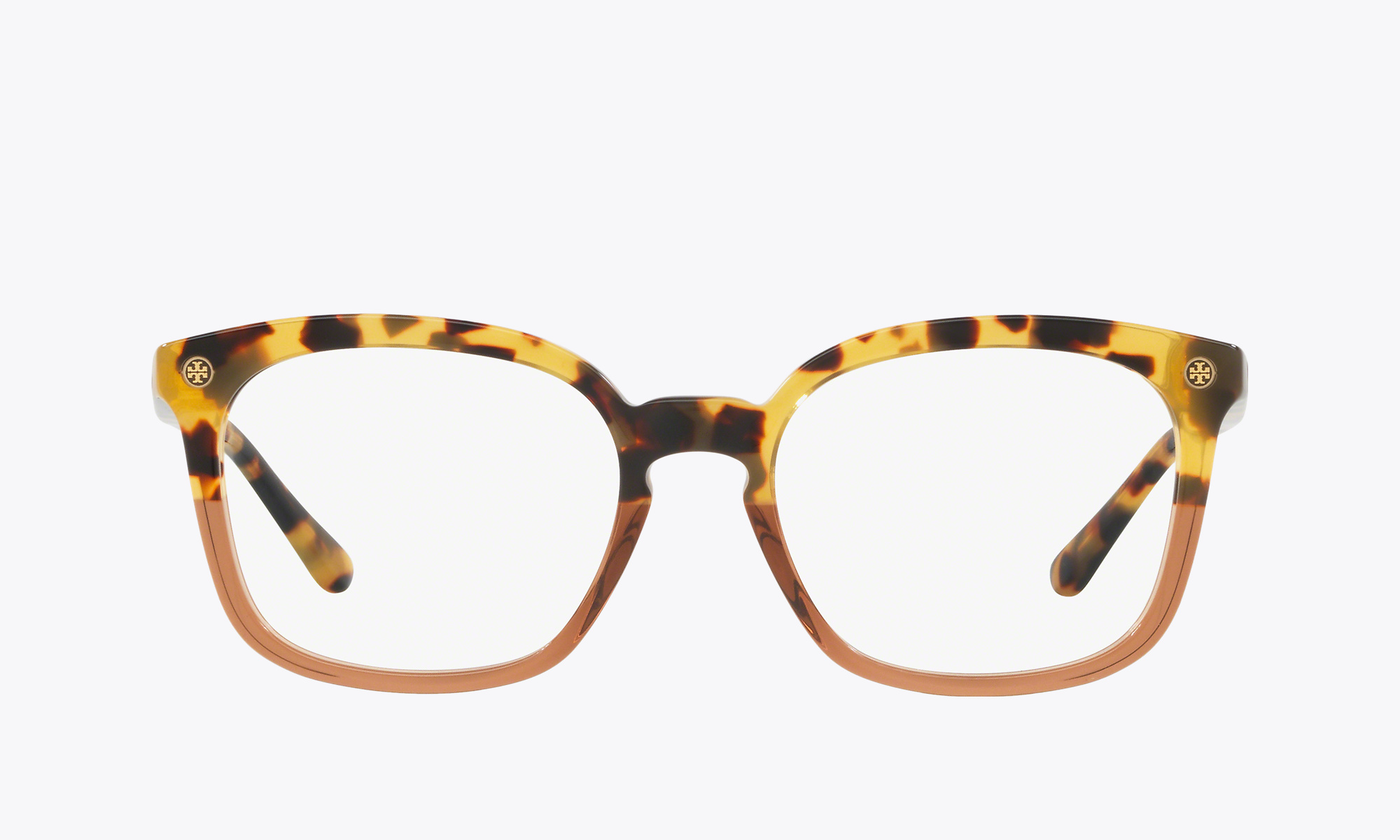 Image of Tory Burch TY2094 color Tortoise