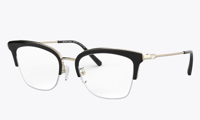 02308d212be0 Michael Kors Costa Rica | Glasses.com® | Free Shipping