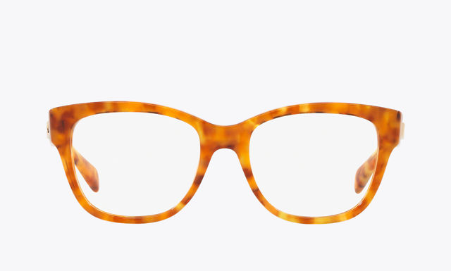 fd2555982398 Michael Kors Sunglasses
