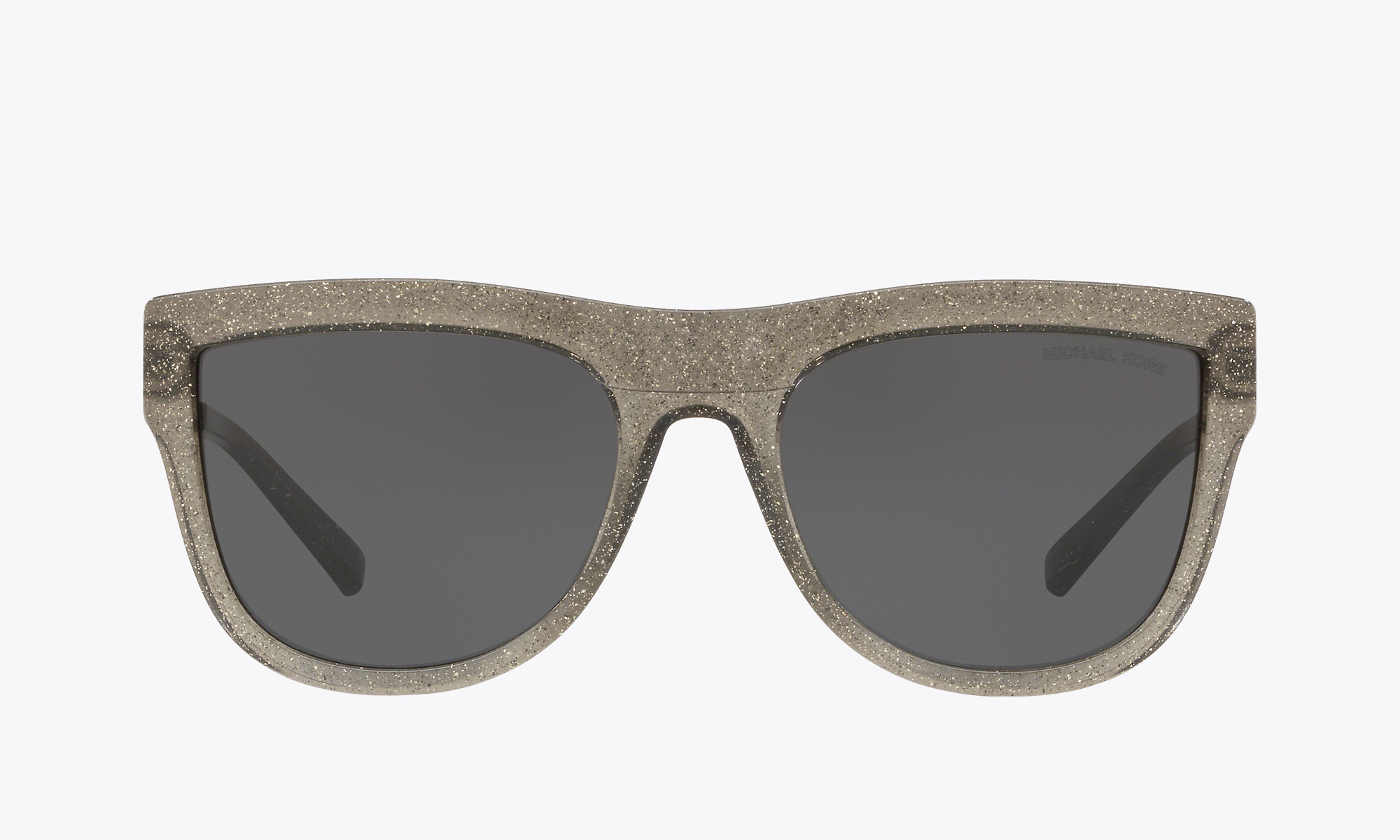 Image of Michael Kors St. Kitts color Grey