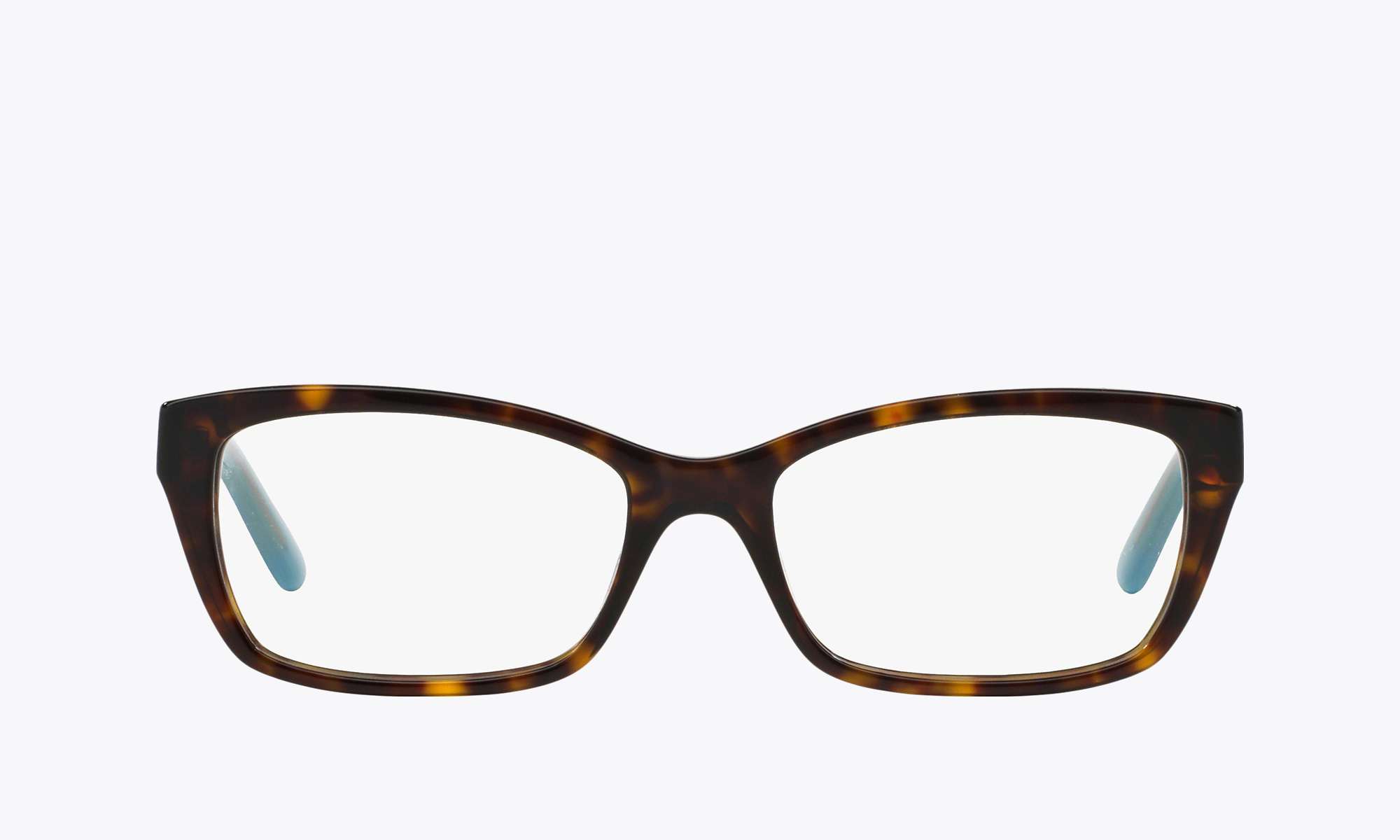 Image of Tory Burch TY2049 color Tortoise