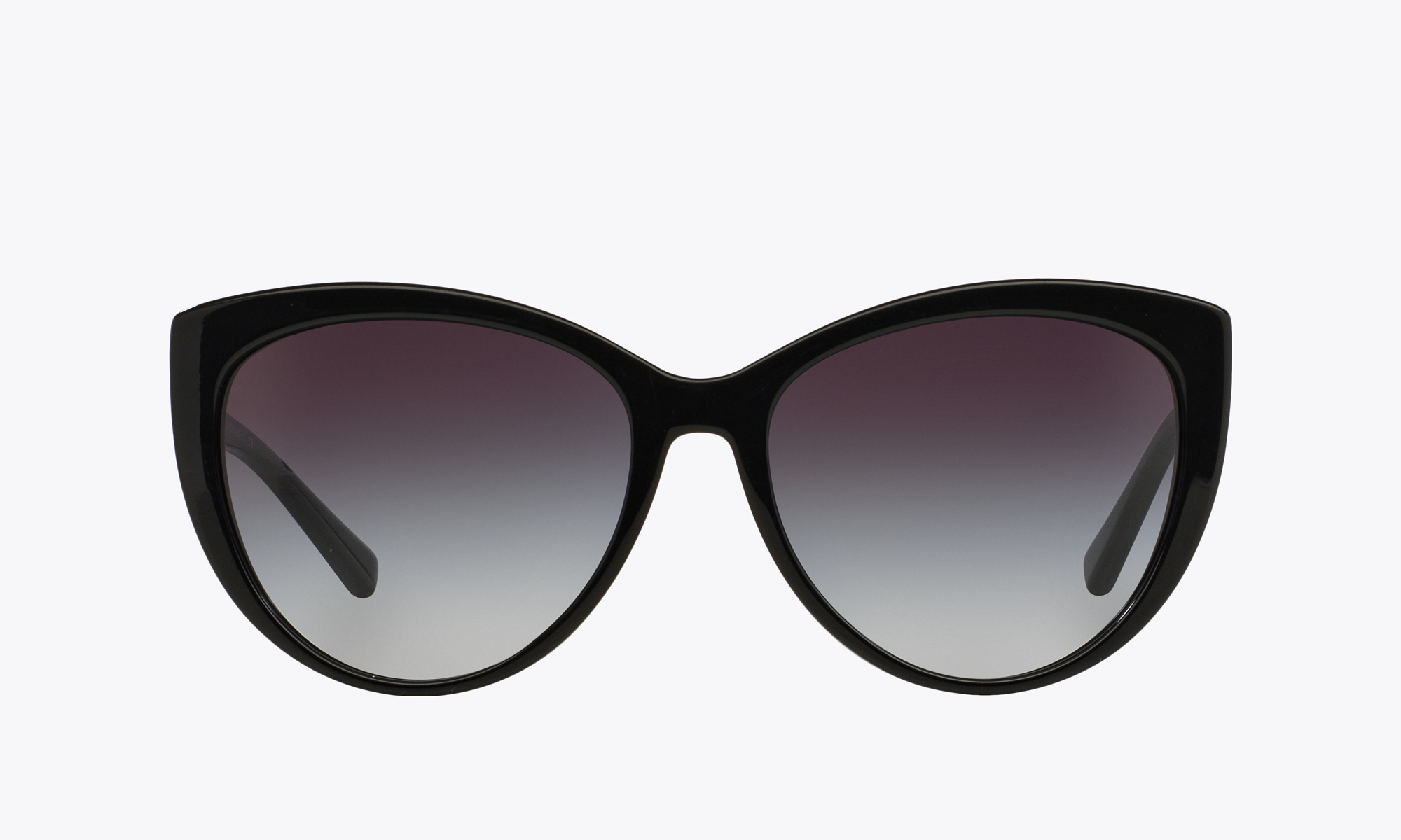 Image of Michael Kors GSTAAD color Black