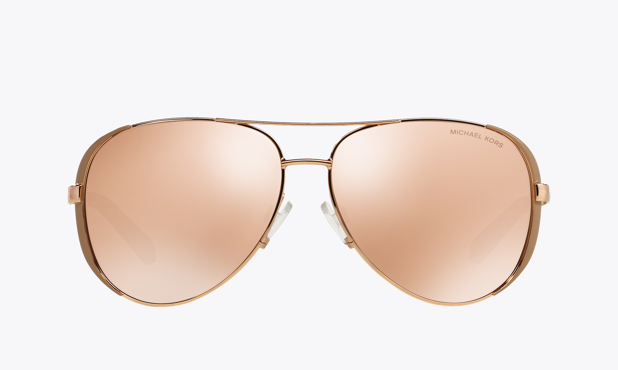 Image of MICHAEL KORS CHELSEA color Pink