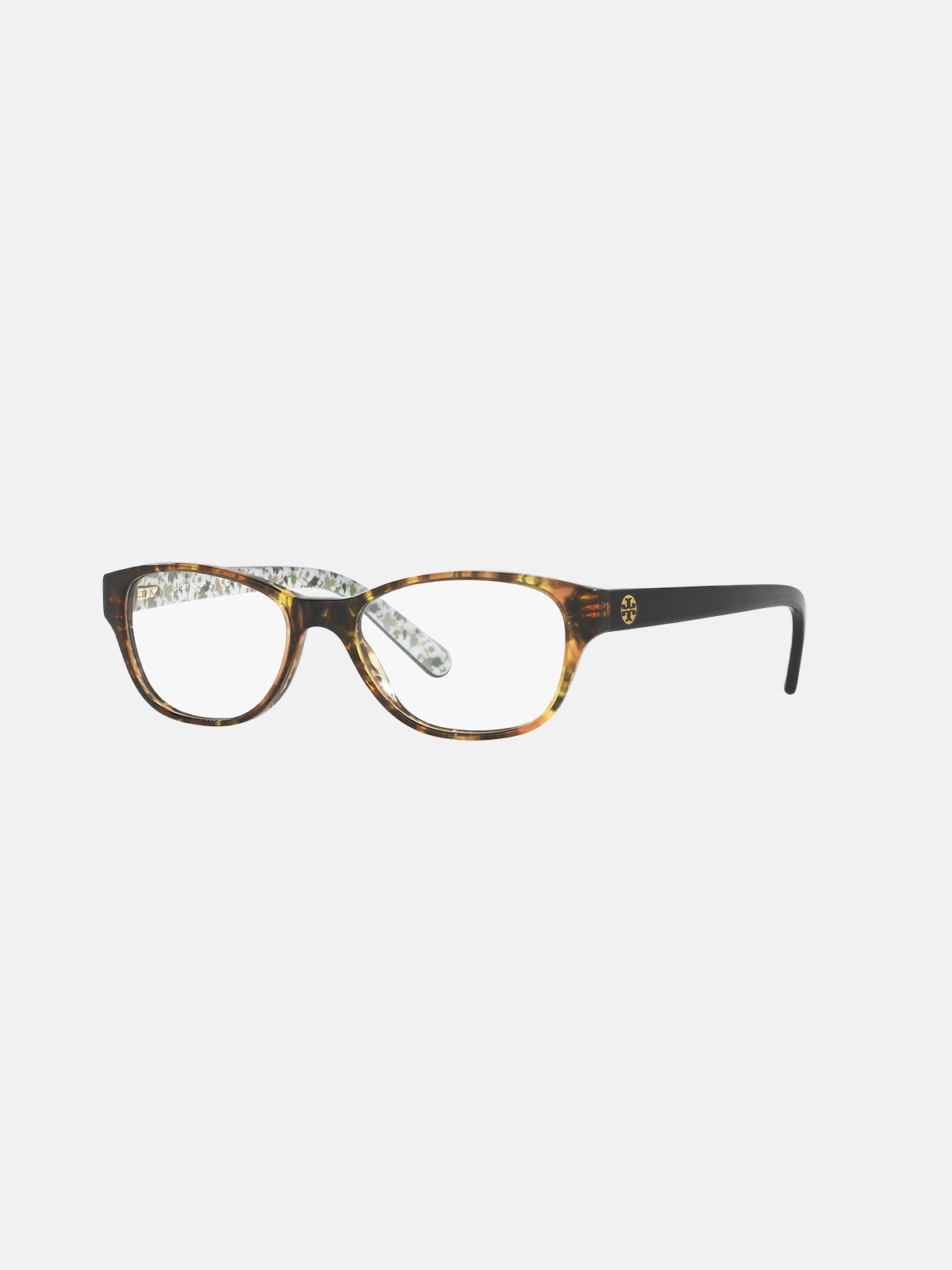 3d2e344baa95 Tory Burch TY2031 | Glasses.com® | Free Shipping