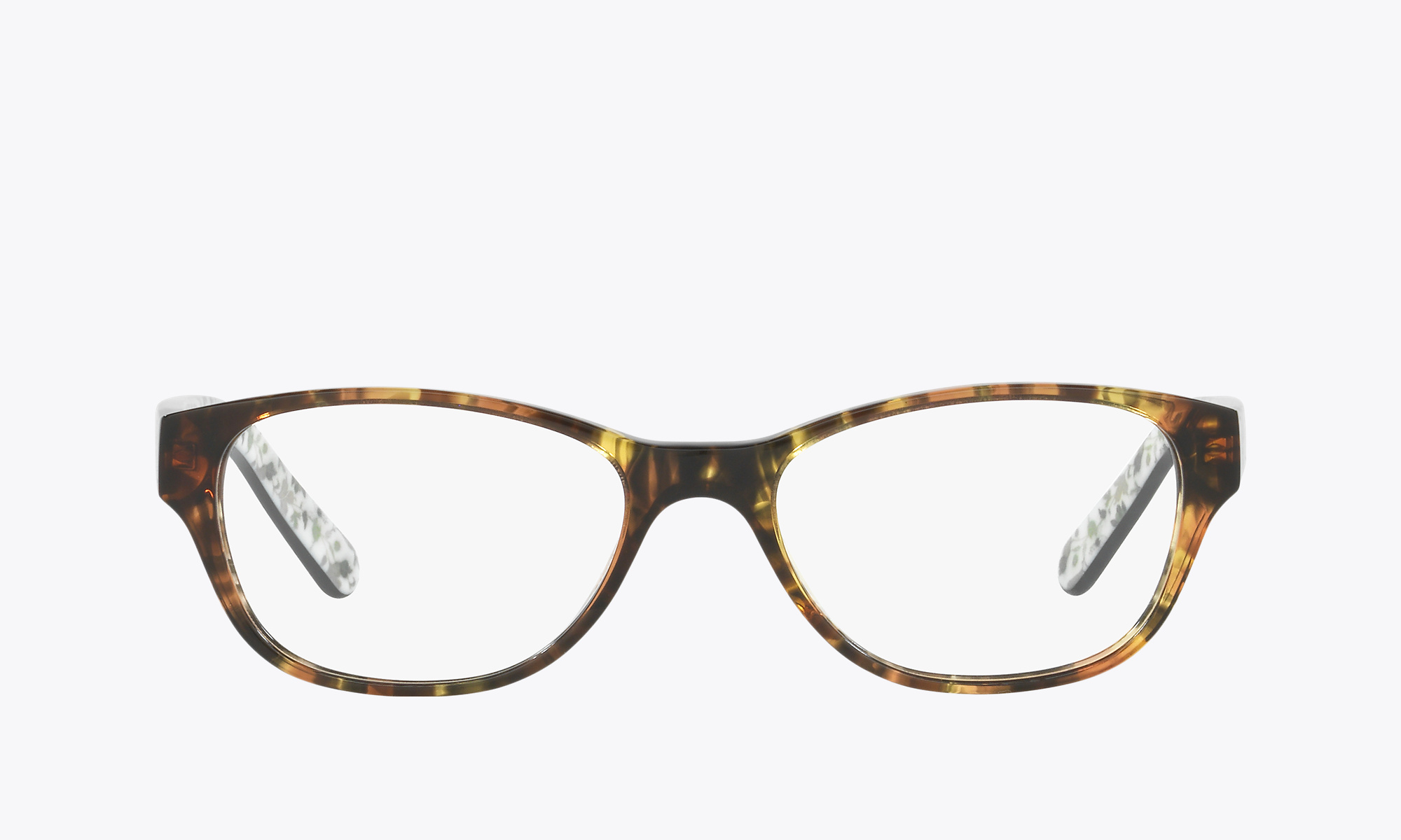 Image of Tory Burch TY2031 color Tortoise