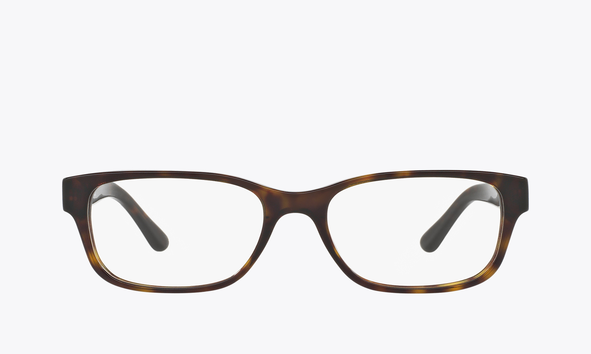 Image of Tory Burch TY2067 color Tortoise