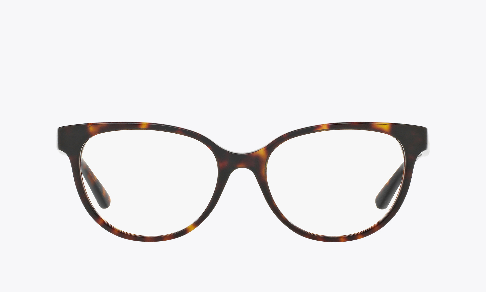 Image of Tory Burch TY2071 color Tortoise