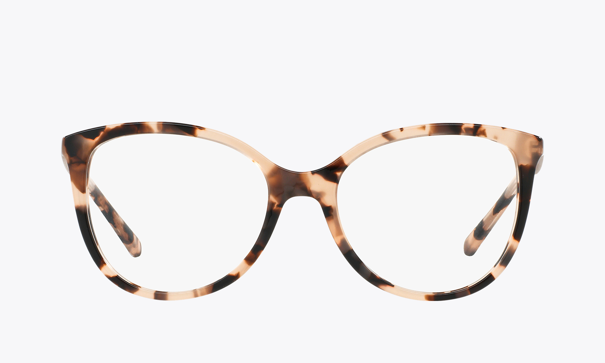 Image of Michael Kors ANTHEIA color Tortoise