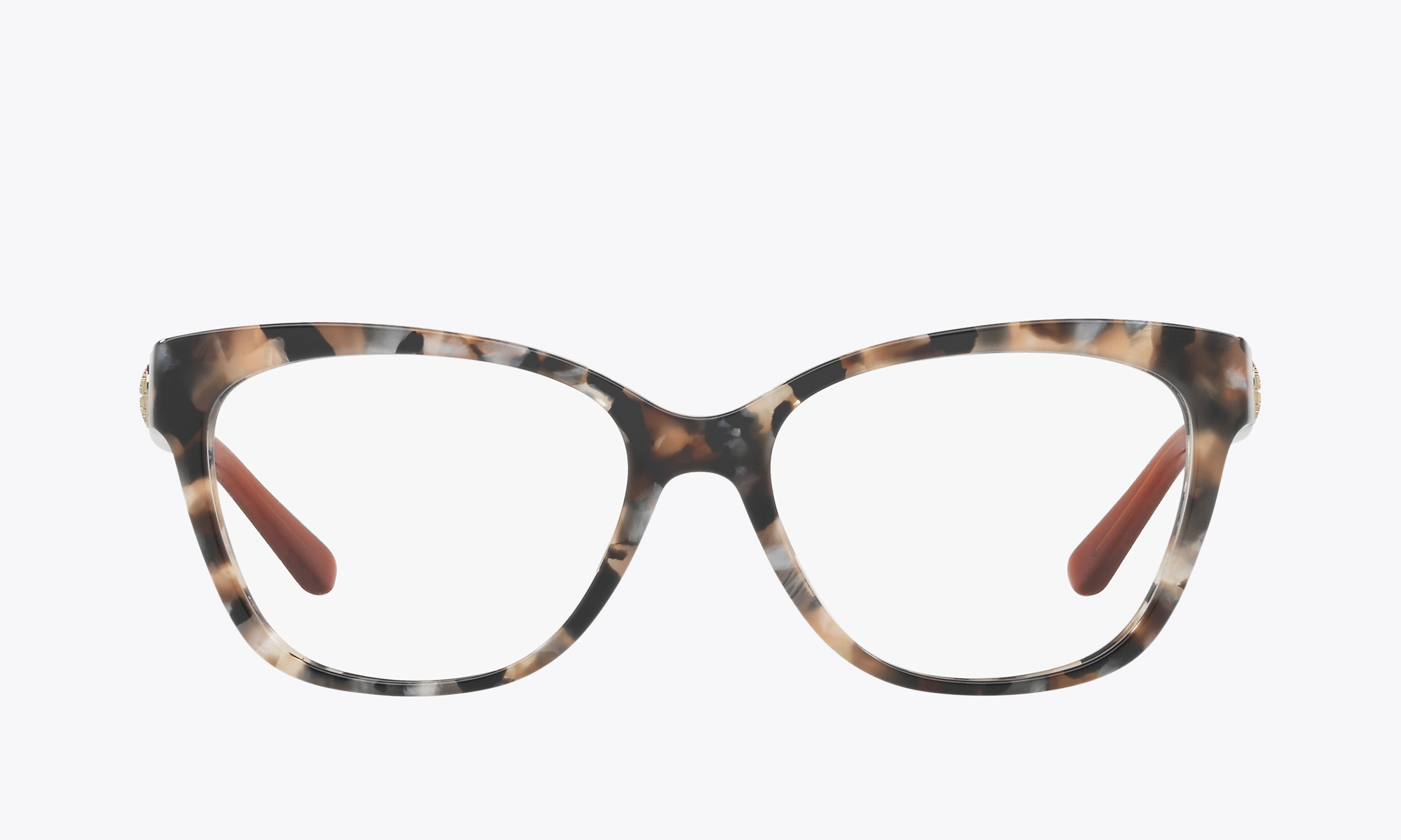 Image of Tory Burch TY2079 color Tortoise