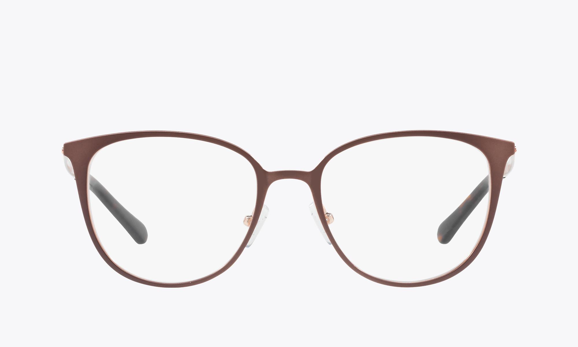Image of Michael Kors LIL color Brown