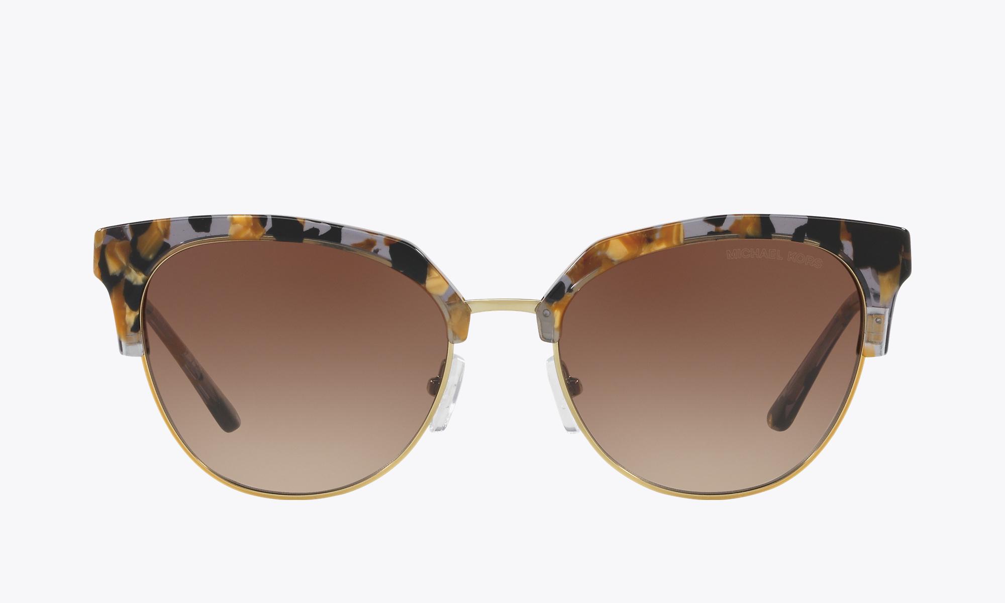72ba073cf212 Michael Kors SAVANNAH | Glasses.com® | Free Shipping