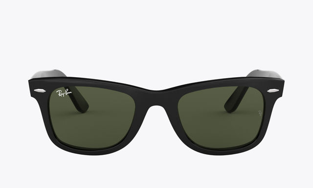 4b457072ce1c Ray-Ban® Sunglasses   Glasses