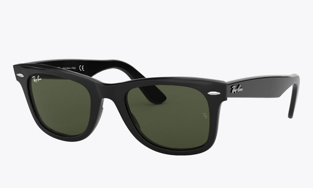 f70f6f0f07 Ray-Ban® Sunglasses   Glasses