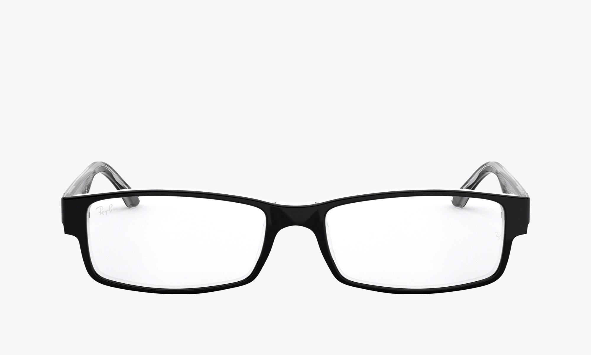 Image of Ray-Ban RB5114 color Black