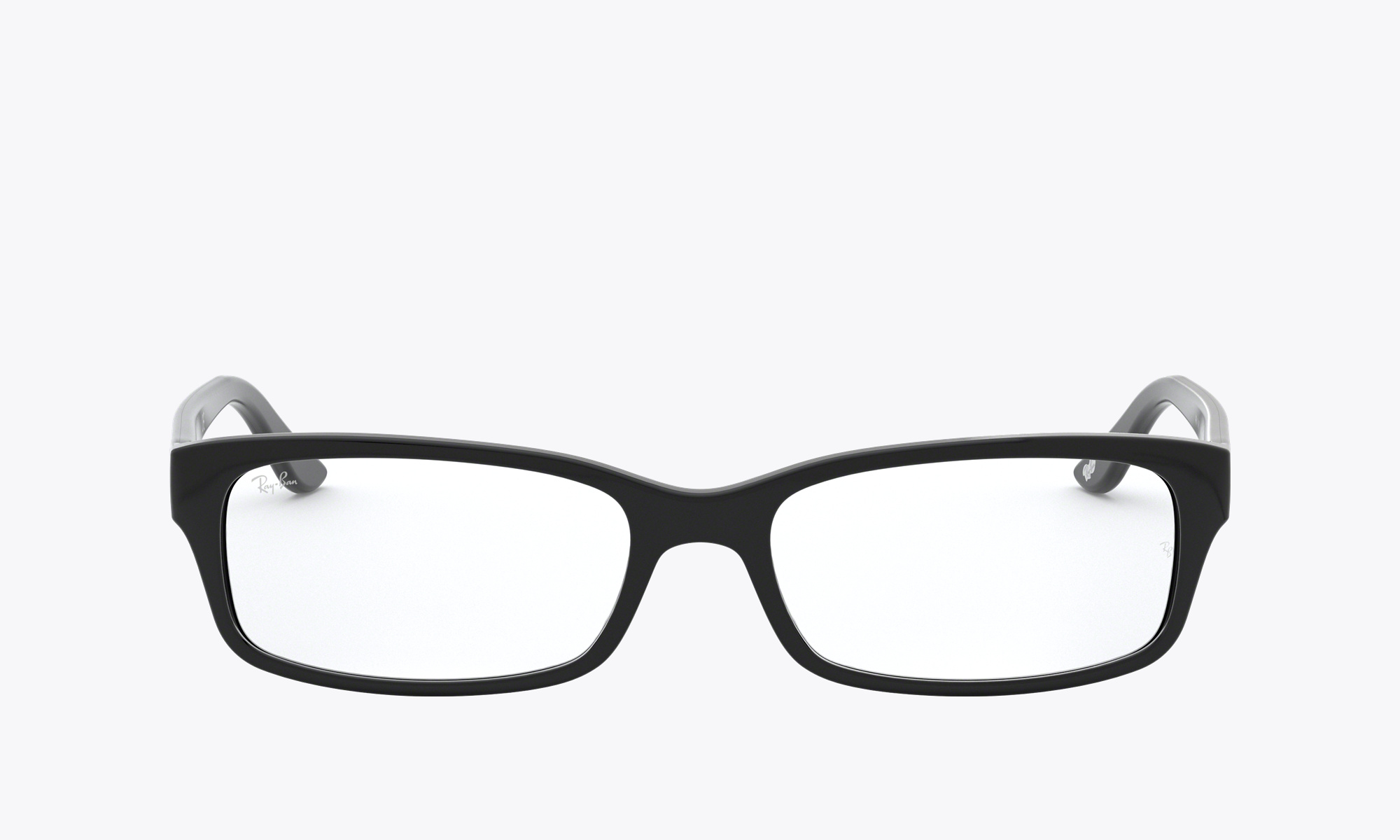 Image of Ray-Ban RB5187 color Black