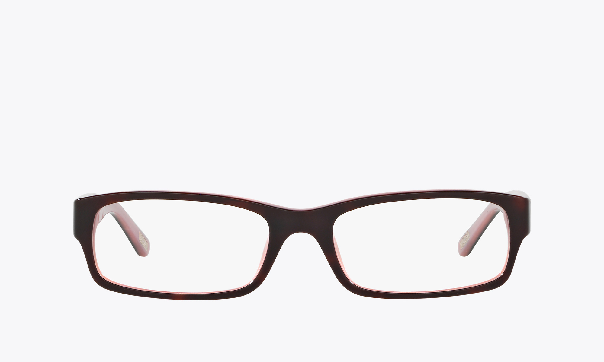 Image of Ralph by Ralph Lauren RA7018 color Tortoise