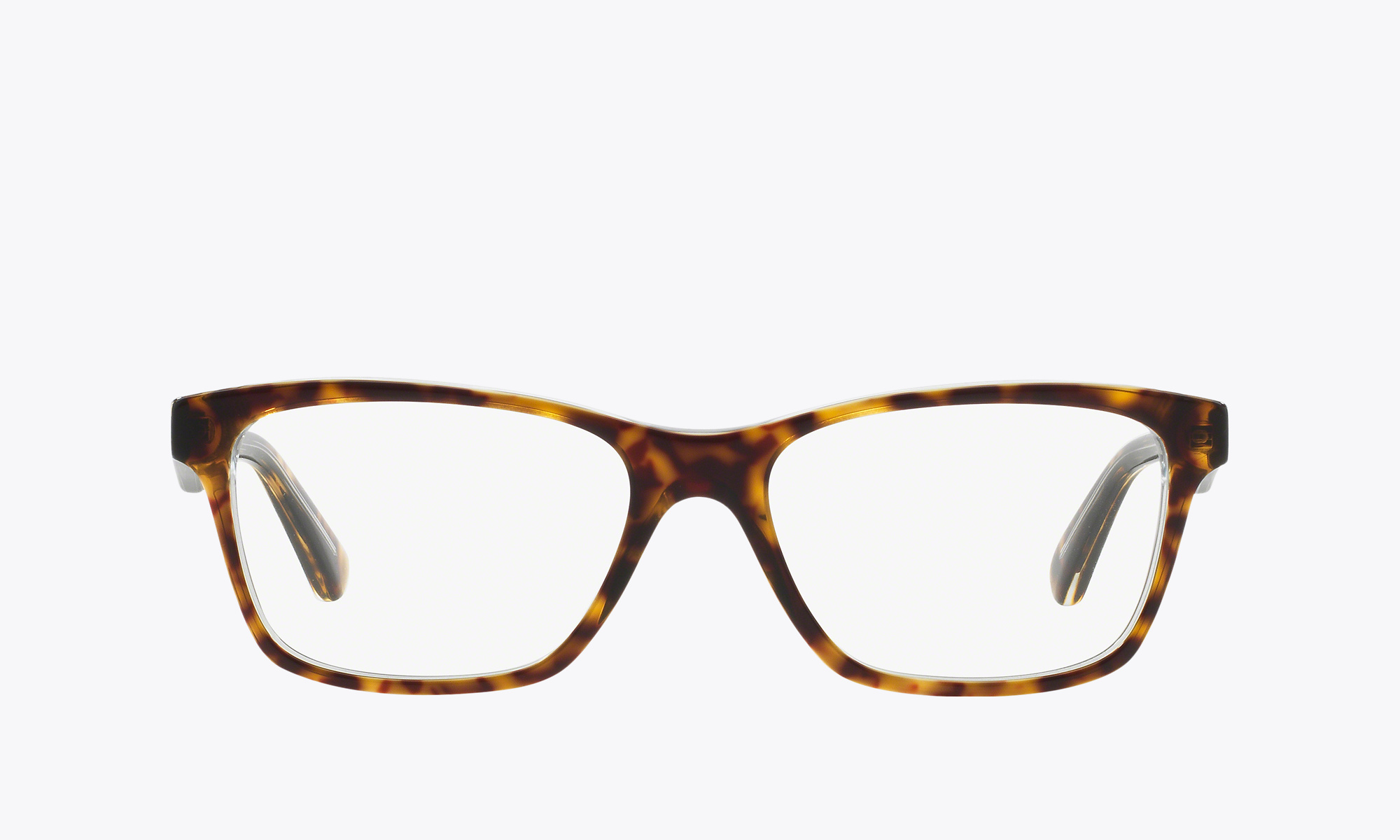 Image of Vogue Eyewear VO2787 color Tortoise