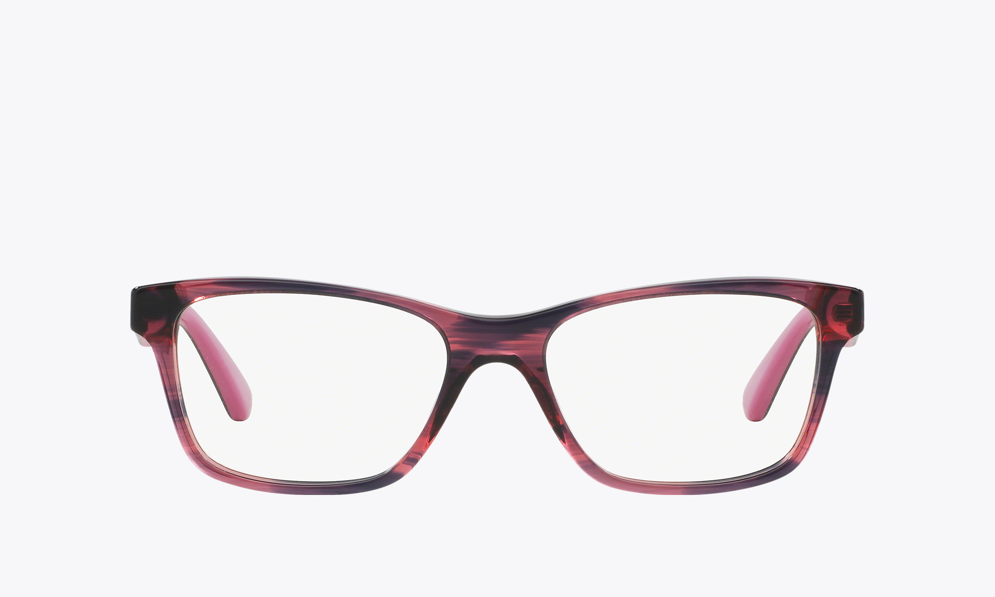 Image of Vogue Eyewear VO2787 color Black