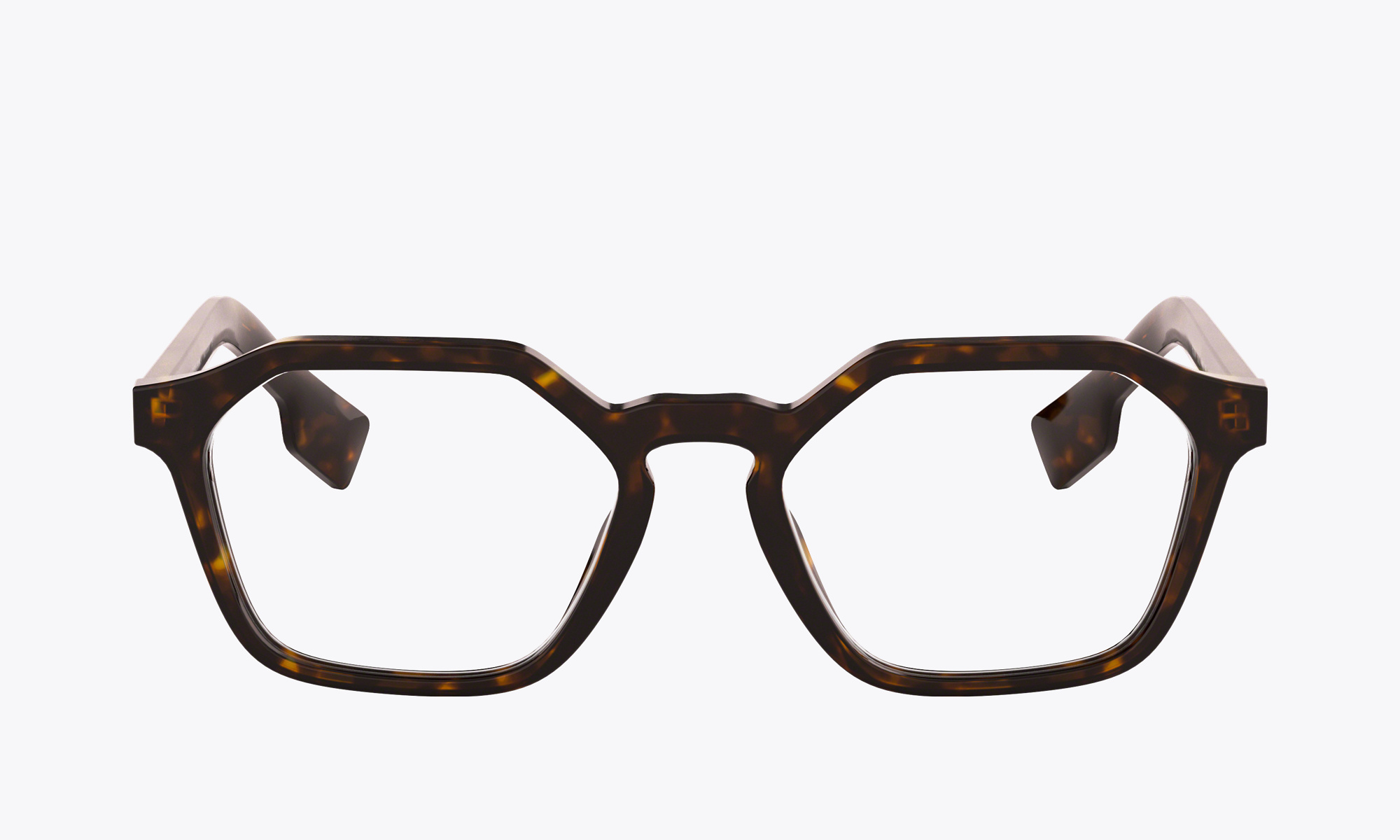 Image of Burberry BE2294 color Brown
