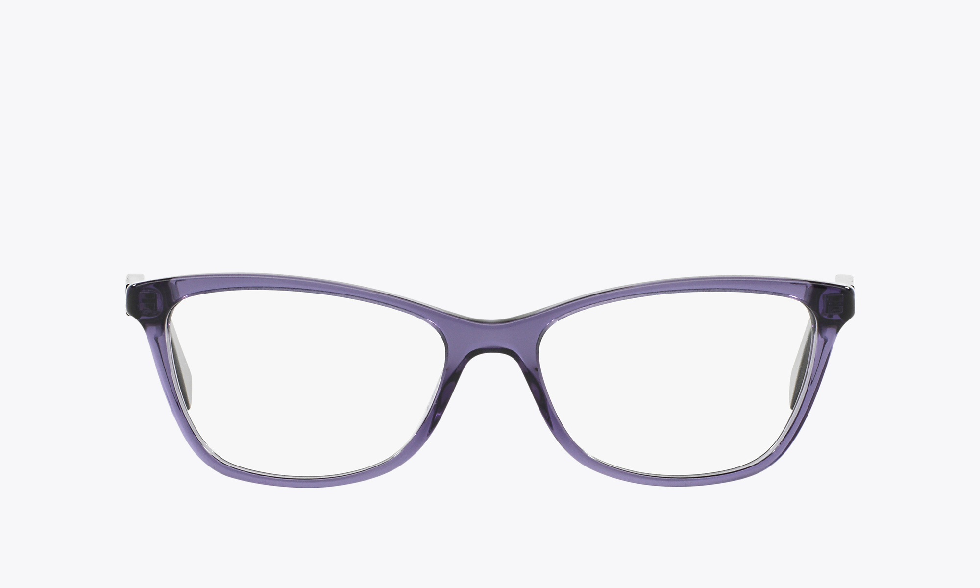 Image of Ralph by Ralph Lauren RA7057 color Violet
