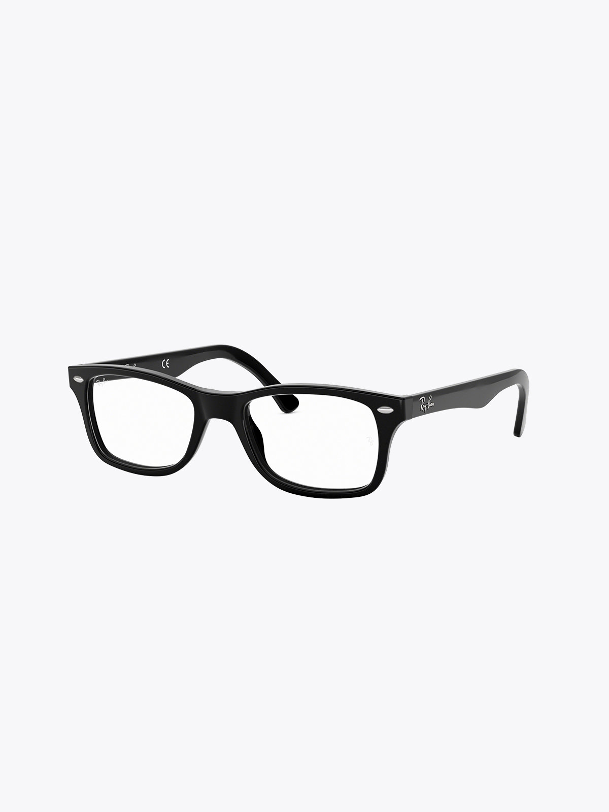 ee69188be477 Ray-Ban RB5228F   Glasses.com®   Free Shipping