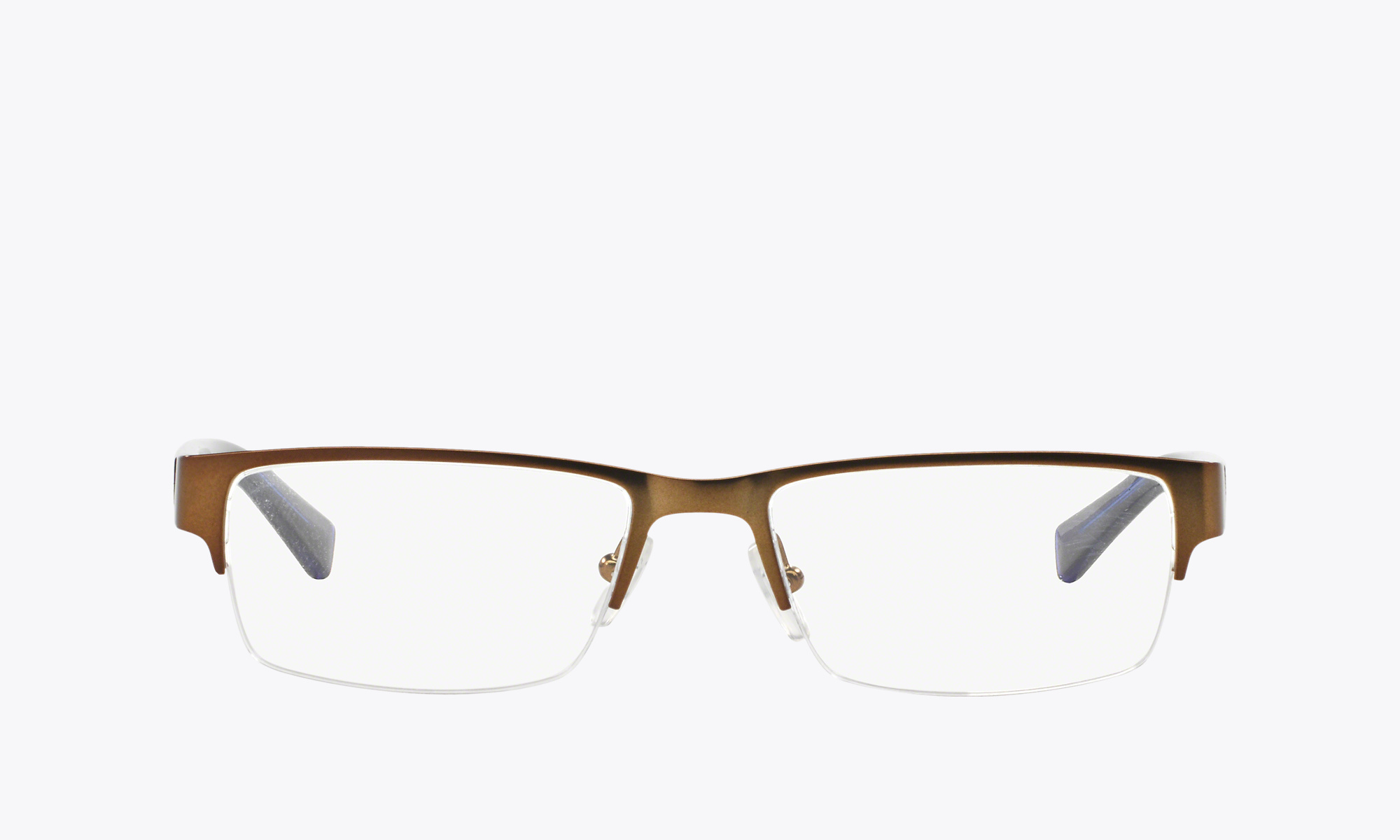 Image of Armani Exchange AX1015 color Brown