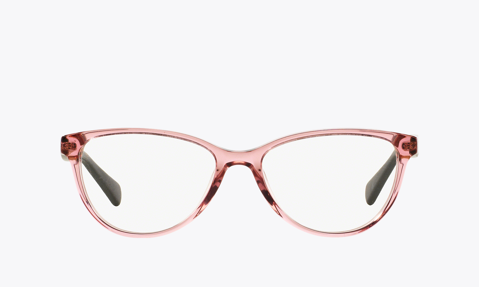 Image of Ralph by Ralph Lauren RA7061 color Pink
