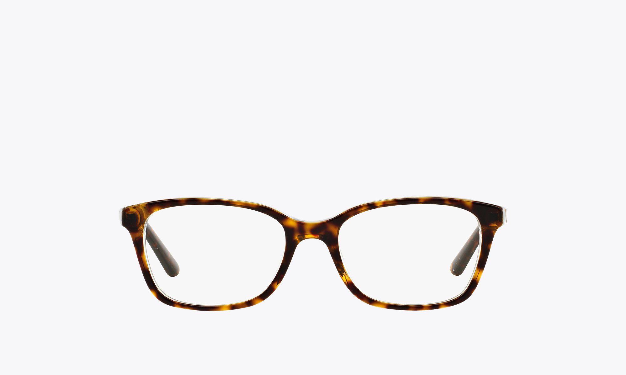 Image of Vogue Eyewear VO2967 color Brown