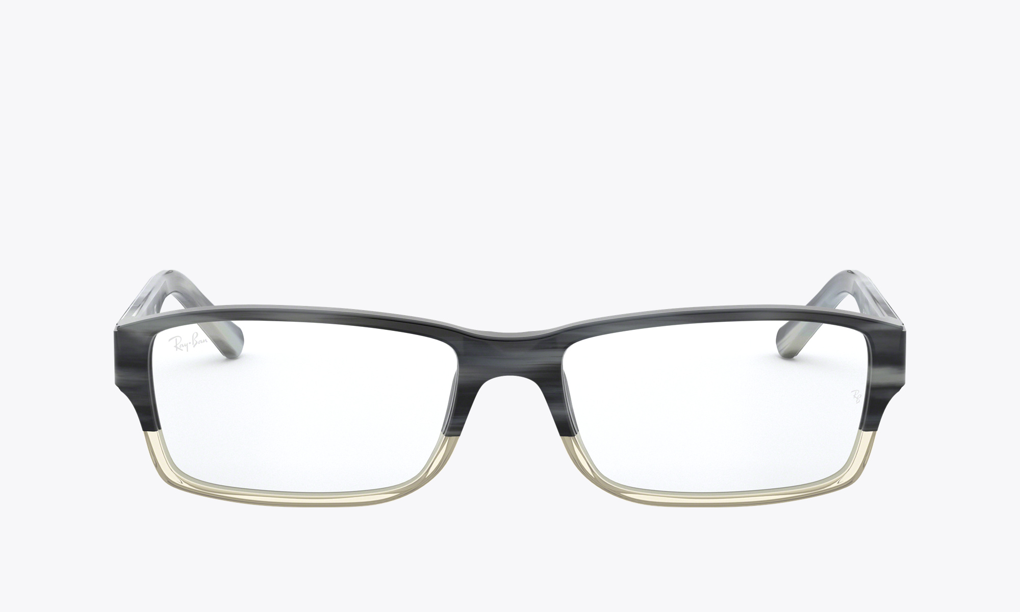 Image of Ray-Ban RB5169 color Grey