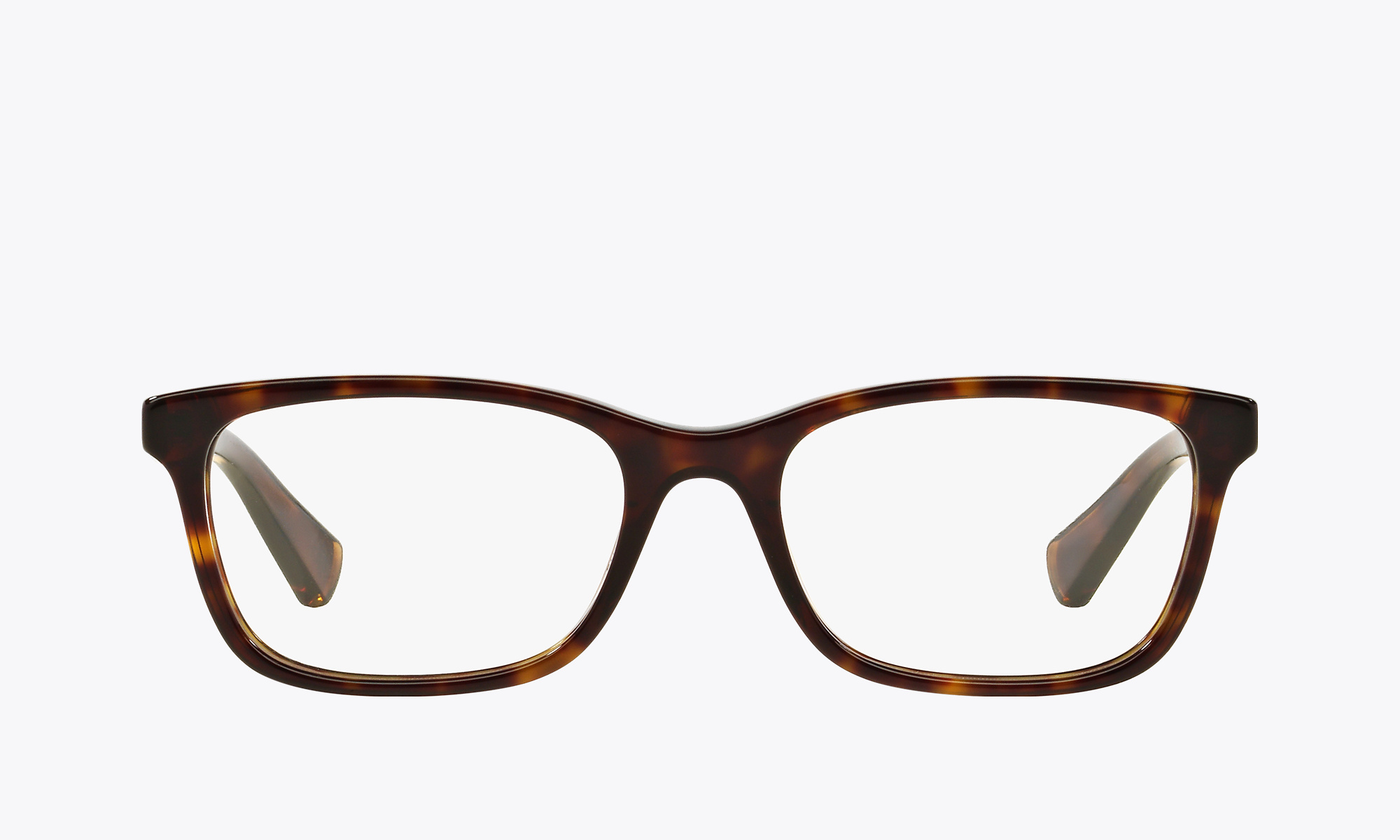 Image of Ralph by Ralph Lauren RA7069 color Tortoise