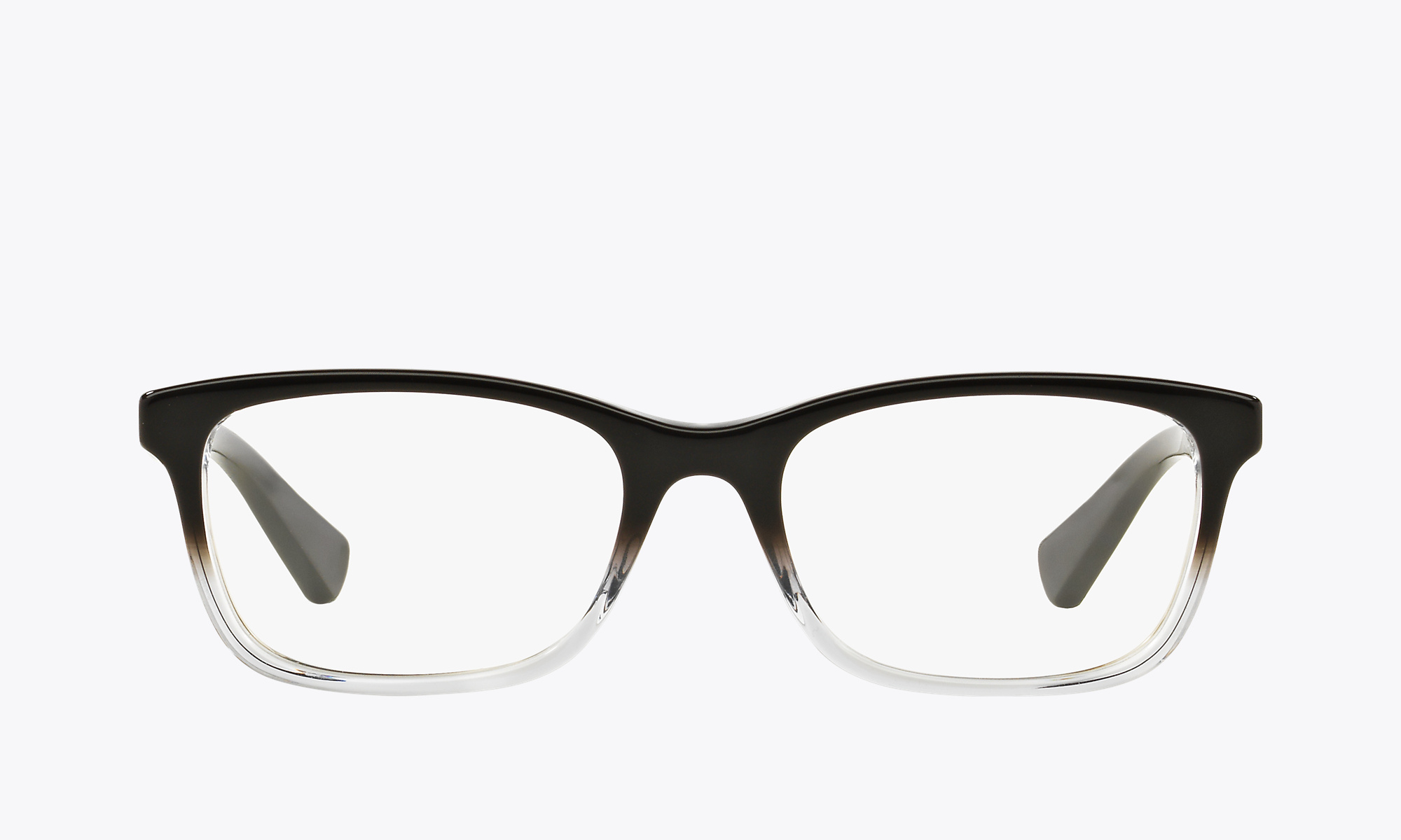 Image of Ralph by Ralph Lauren RA7069 color Black