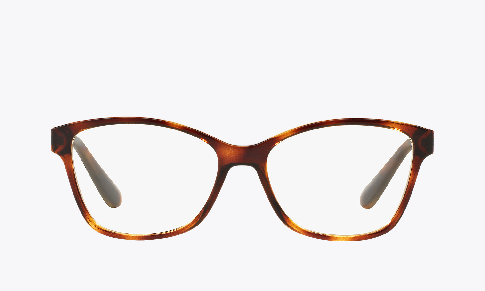 Image of Vogue Eyewear VO2998 color Tortoise