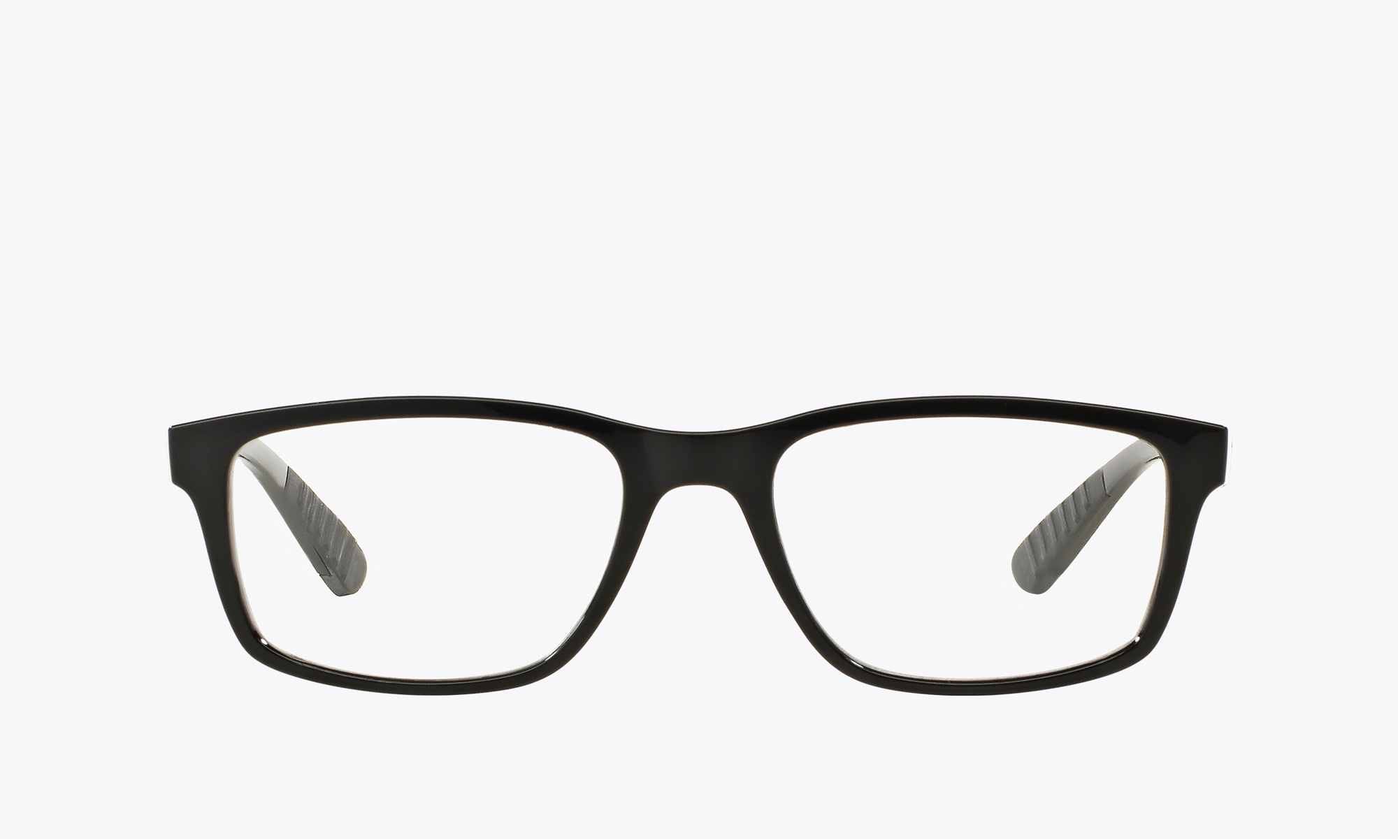 Image of Ray-Ban RX7063 color Black