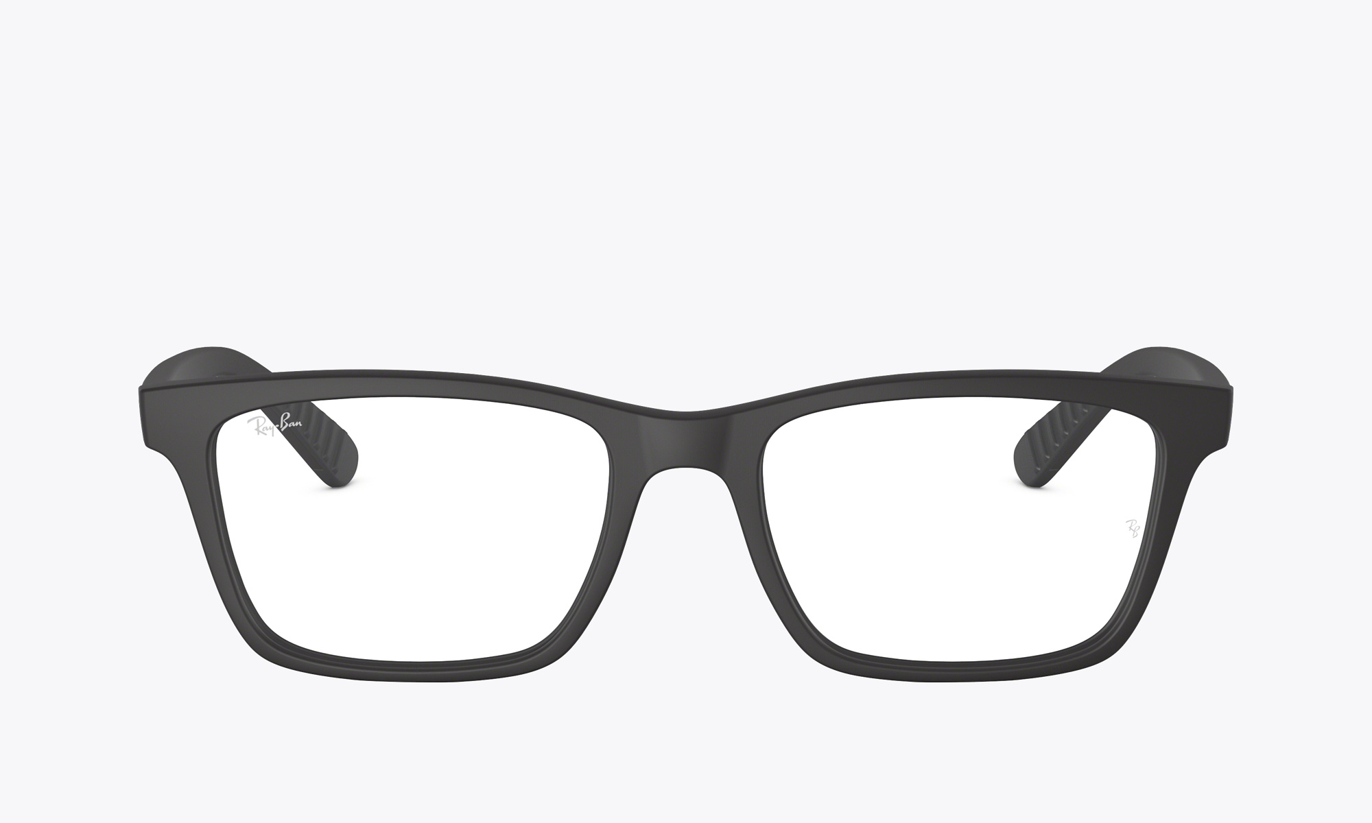 Image of Ray-Ban RB7025 color Black