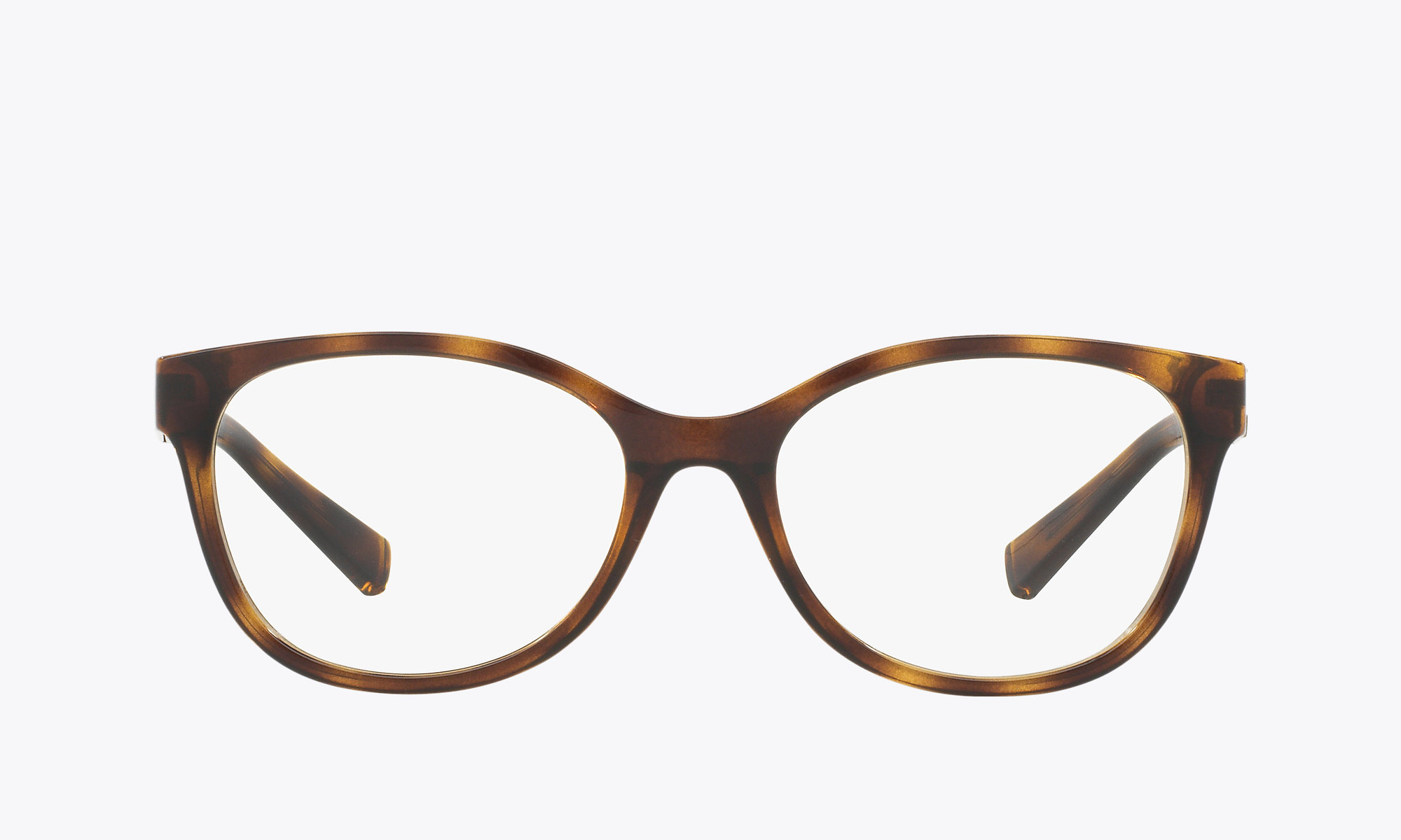 Image of Armani Exchange AX3032 color Tortoise