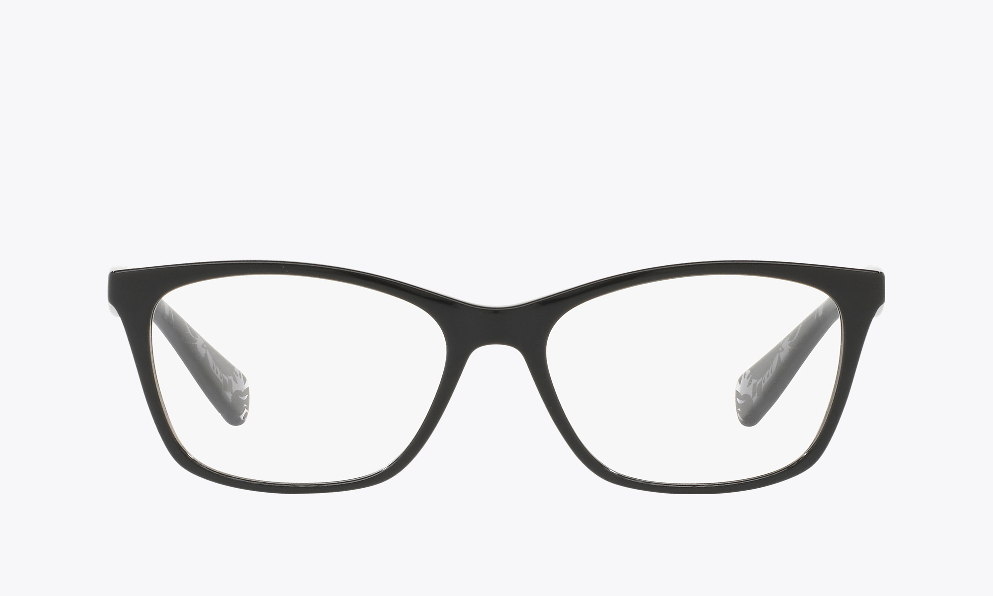 Image of Ralph by Ralph Lauren RA7071 color Black