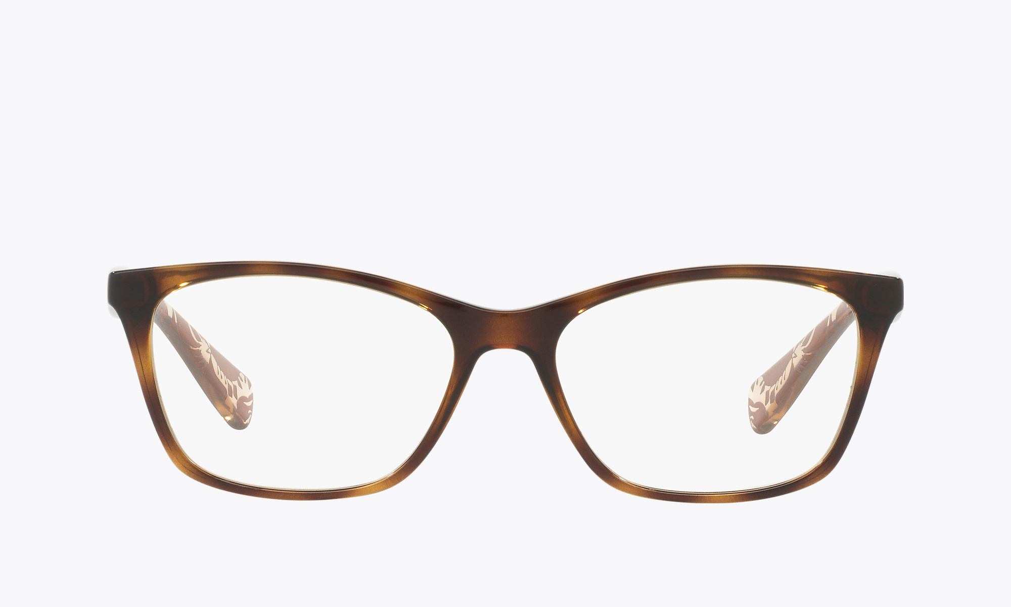 Image of Ralph by Ralph Lauren RA7071 color Tortoise