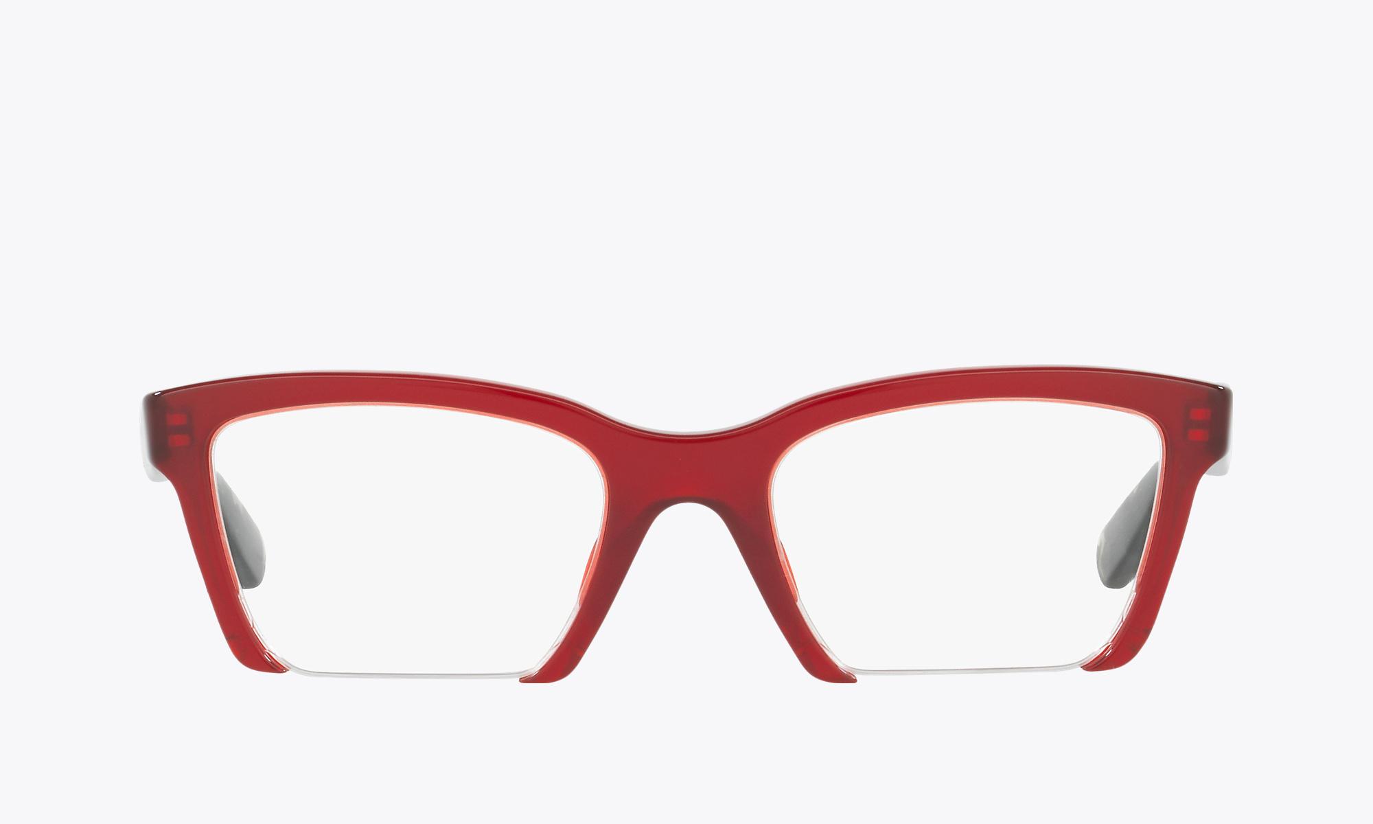 23fbe0221a8b Miu Miu Rasoir | Glasses.com® | Free Shipping