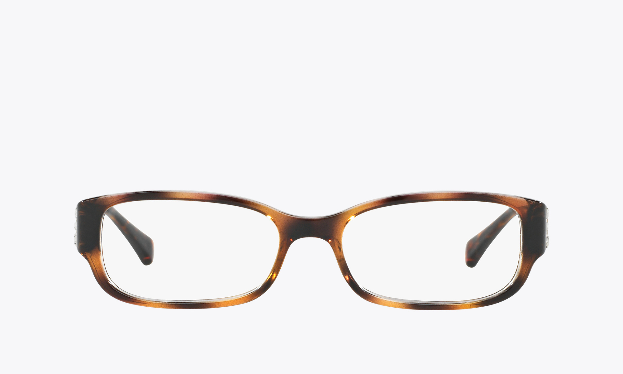 Image of Vogue Eyewear VO5059B color Brown